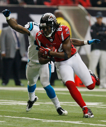 Carolina_panthers_v_atlanta_falcons__qb_ghyqtp9l