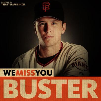 Wemissyou_buster