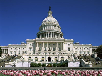 Capitol-building-washington-d-c-usa