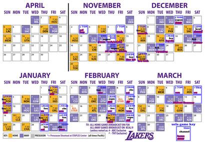 Lakers-ucla_hoops_sked