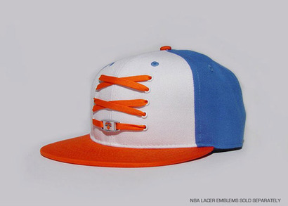 Lacer_1