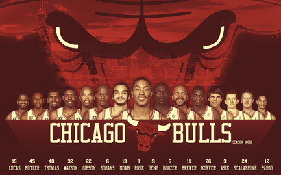 Chicago-bulls-2010-11-roster-widescreen-wallpaper-basketwallpapers.com-