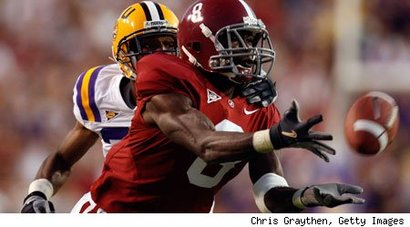 Bama-lsu-jones-hawkins-passint-ph-450px