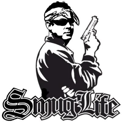 Smuglife