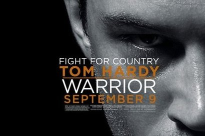 Warrior-movie-poster_large