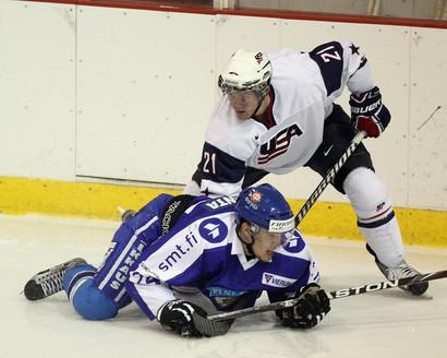 Jared_knight_usa_hockey_junior_evaluation_tabo4mt12gnl