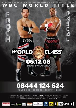 Froch-poster-large