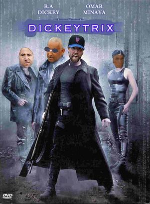 Thedickeytrixcopy