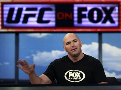 Ufc_on_fox-dana_white