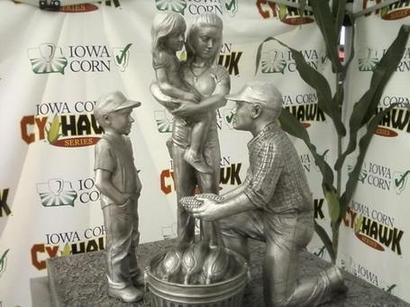 Cy-hawk_trophy_top_jpg_medium
