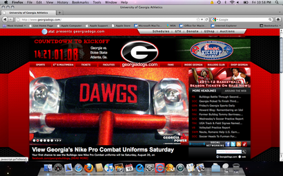 Georgia_dogs_front_page__8.19.11_