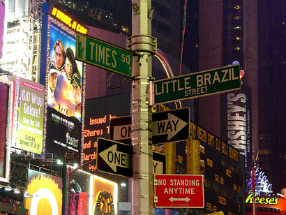 Little-brazil-nyc
