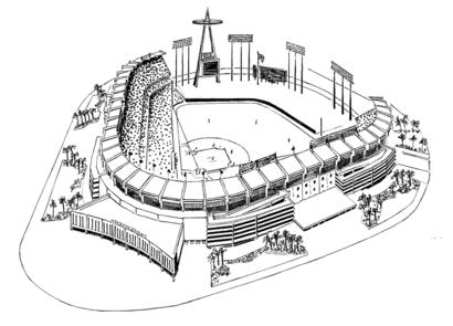 Anaheim_stadium_c_1966_gif