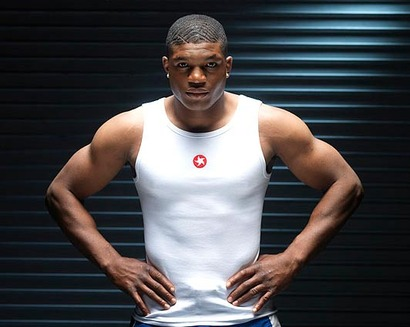 Paul-daley