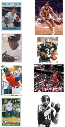 Sox_20other_20sports_jpg