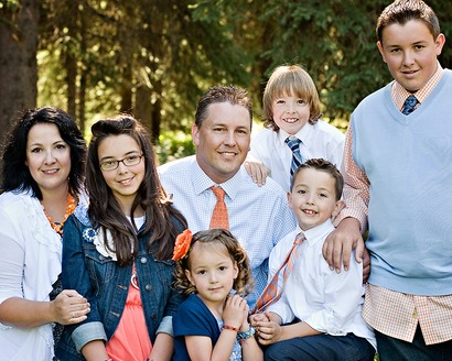 Sizedfamily-1