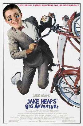 Jakeheapsbigadventure