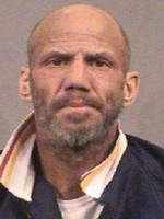 20110917_a21_20110917_tommymorrison0917