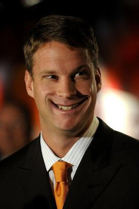 Tennessee-vols-head-coach-lane-kiffin