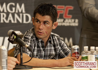 Dominick_cruz_talks_training_methods_demetrious_johnson_and_fighting_on_free_tv26657803