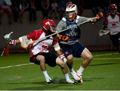 Lynchburg_lacrosse-7