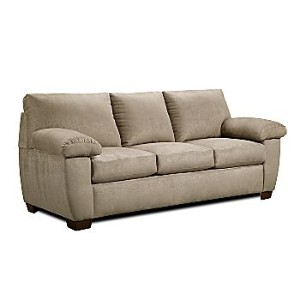 Cleaning-microfiber-couch