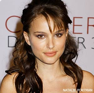 Natalie_20portman_20hot