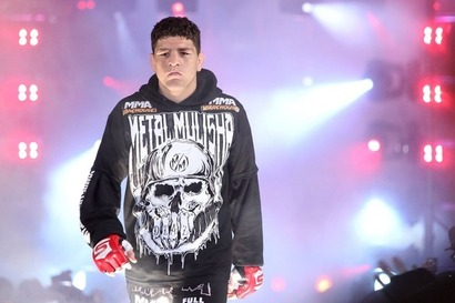 Nick_diaz_large