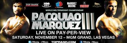 Pacquiao_vs_marquez_banner
