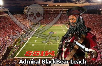 Blackbear-leach-stadium