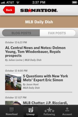 Mlb-daily-dish_png