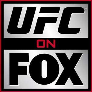Ufc-on-fox1-sportributor