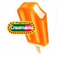 Creamsicle2