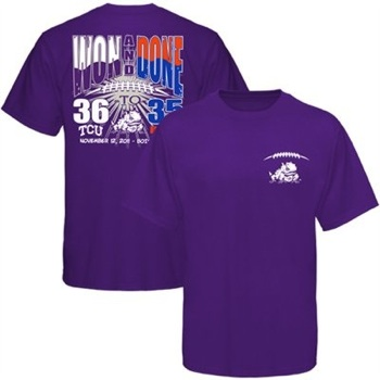 Tcu_commemorates_boise_state_victory_with_a_smacktalk_tshirt