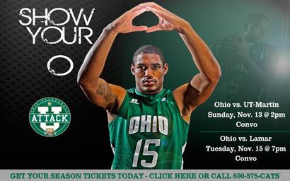 Ohio_o