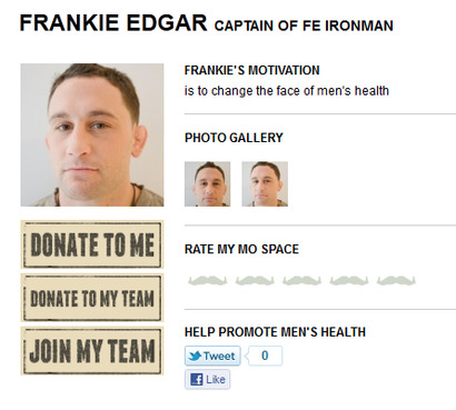 Edgar-movember