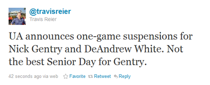 White_gentry_suspended_tweet