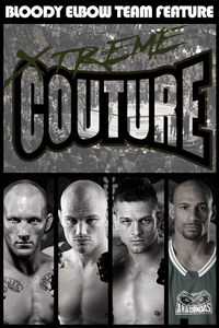 Be_team_feature_xtreme_couture_large