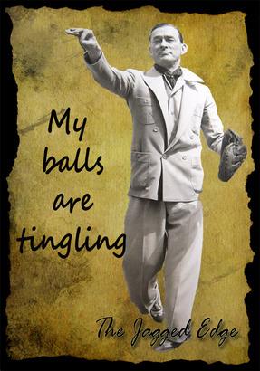 Balls_tingling