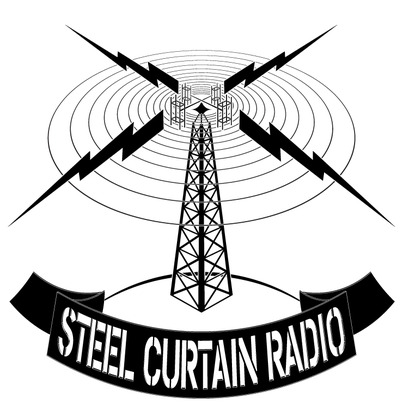 Steel-curtain-radio-2