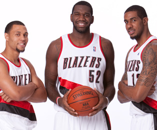 Brandon_roy_greg_oden_lamarcus_aldridge
