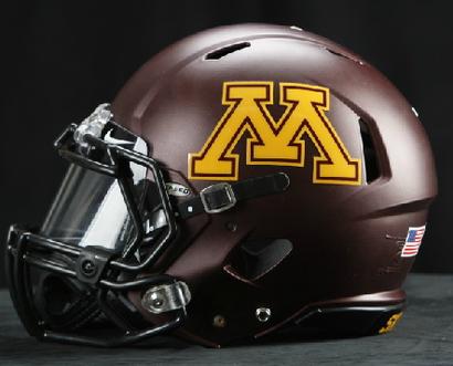 Minnesota-gophers-new-helmets