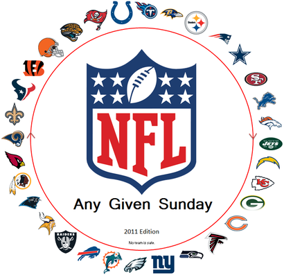 Any-given-sunday-graphic