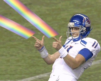 Kellen-moore-ranibow-guns_medium_medium