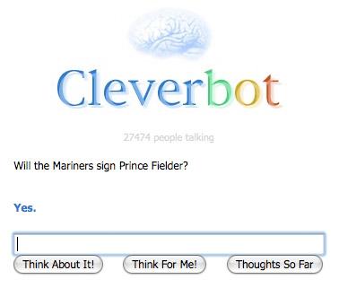 Cleverprince
