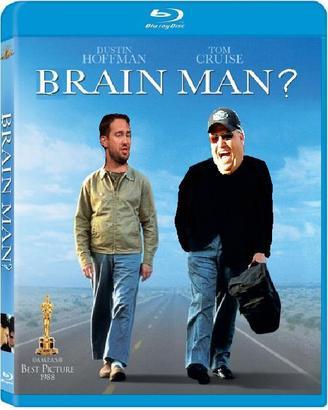Brainman-1