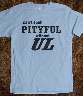 Can-t-spell-pityful.anvil-unisex-value-fitted-tee.light-blue.w380h440z1