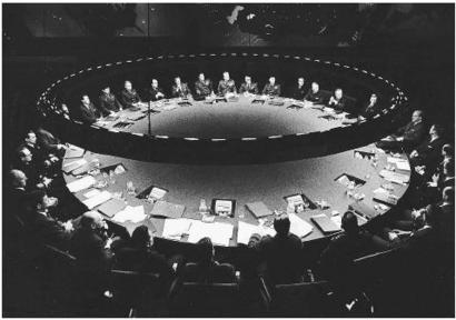 Drstrangelove-war-room