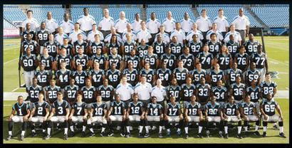Team_picture_2011