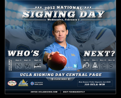 Signing-day-splash-12